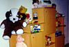 Dječja soba (20)