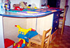 Dječja soba (39)