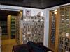 Ostali poslovni prostori - Stolarski obrt Arredo Casa