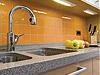 Kuhinjske radne površine - Kerrock